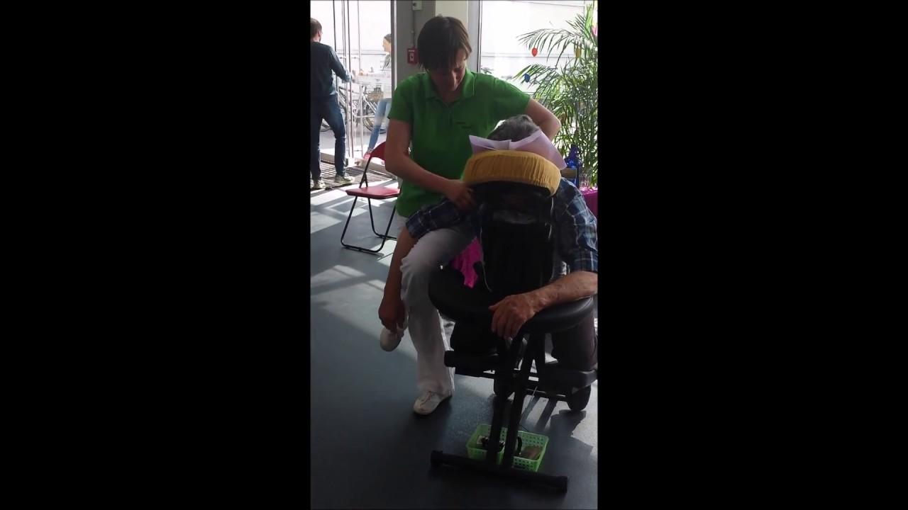 Old girl porn