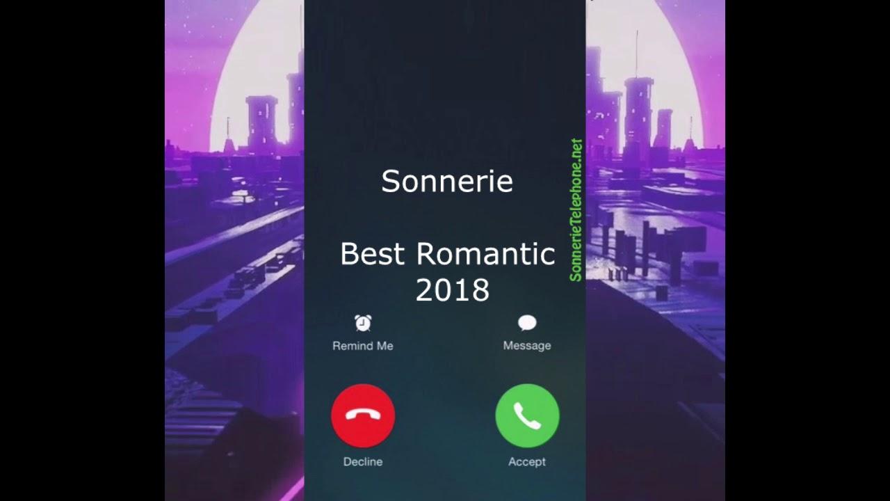 CHRONO TÉLÉCHARGER MP3 24H SONNERIE