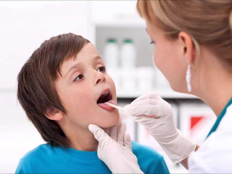 Pediatria salário