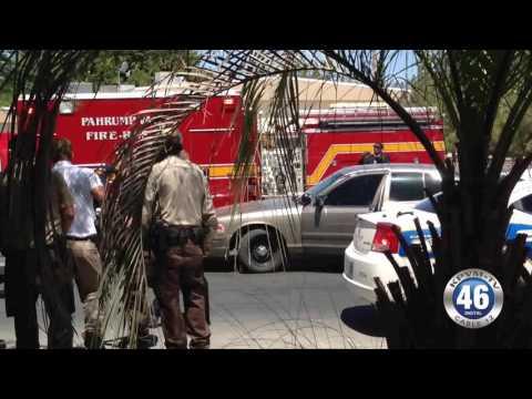 08162016 NCSO Arrest Jeffrey Jones
