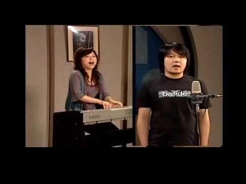 A2 3 演唱技巧訓練:如何唱高音-唱歌速成教程 - YouTube
