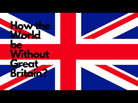 FeelOffendedOrNot Ep2 Great Britain