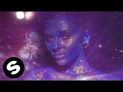 Смотреть клип Gabry Ponte, Moti Ft. Mougleta - Oh La La