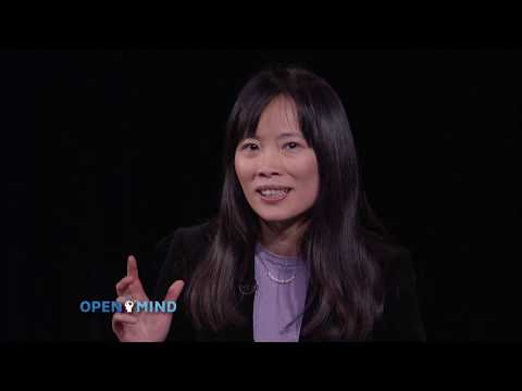 The Open Mind: China's Contentious Public Sphere -  Ya-Wen Lei