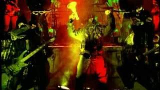 Смотреть клип Rob Zombie - What Lurks On Channel X