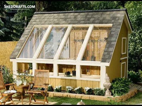 10x12-greenhouse-shed-plans-blueprints-for-assembling-a-saltbox-garden-shed