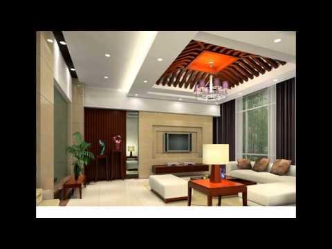 Fedisa Interior Designers Websites In India 10