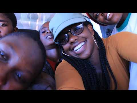 Botswana Study Abroad and Cape Town Self Exploration 2017
