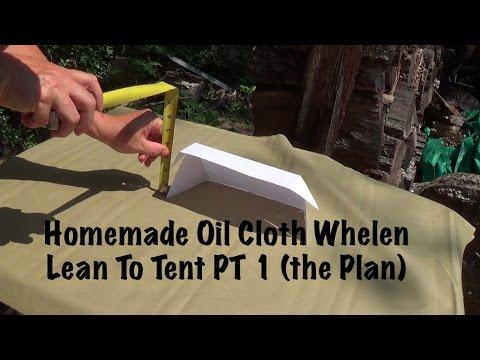 how to make homemade lean