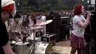 Video Bikini Kill wdc 1992 download MP3, 3GP, MP4, WEBM, AVI, FLV September 2018