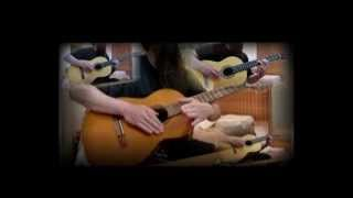 KIϟϟ - Love Theme From Kiss (Unplugged)
