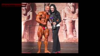 Behind the scenes of Milan Sadek winning Charlotte Pro 2017