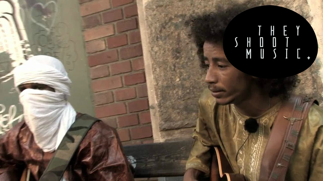 tamikrest-aratan-n-adagh-they-shoot-music-theyshootmusic