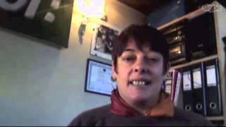 Ashoka -Saludo Día del Periodista