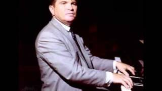 Emil Gilels Plays Beethoven Sonata No.3 C major Op.2 No.3 3.Scherzo, allegro