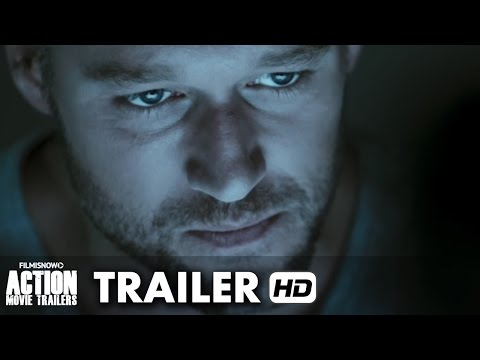 Narcopolis Official Trailer (2015) - Mystery Thriller Movie [HD]