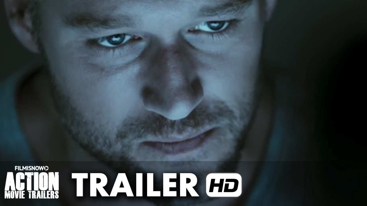 Download Narcopolis Official Trailer (2015) - Mystery Thriller Movie [HD]