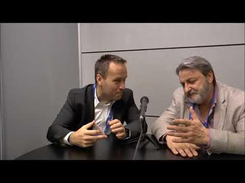 SmallCap-Investor Interview mit Frank J. Basa, CEO und President von Granada Gold Mine (WKN A2G9M7)