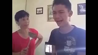 Video Mama marah sama anak download MP3, 3GP, MP4, WEBM, AVI, FLV Desember 2017