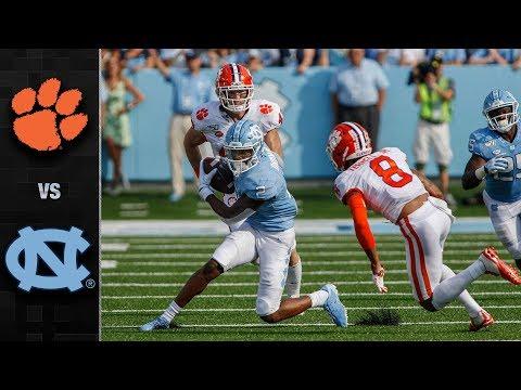 clemson-vs.-north-carolina-football-highlights-(2019)