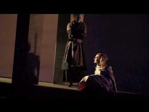 Pelleas Anne Pareuil sings Genevieve, ORW, Jean-Fr...