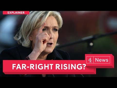 Explained: Does France's far-right have a future?