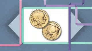Investing in Numismatics (junk silver,morgans) and Bullion coins Safely and Smartly
