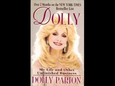 Dolly Parton  -  Traveling Man mp3