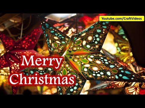 Merry Christmas and Happy New Year Wishes, Whatsapp Video, Xmas Greetings, Music, Songs and Cards