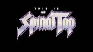 Watch Spinal Tap listen To The Flower People video