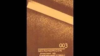 COMANDO BRUNO - Ecce gnomo.wmv
