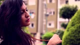 AJ DIL DUKHA HAI | ATIF ASLAM | Unplugged | MANOHAR RAO