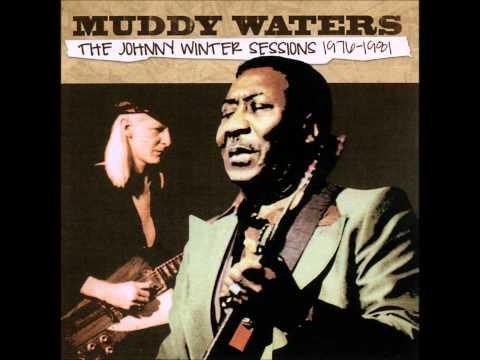Muddy Waters - Rock me Baby