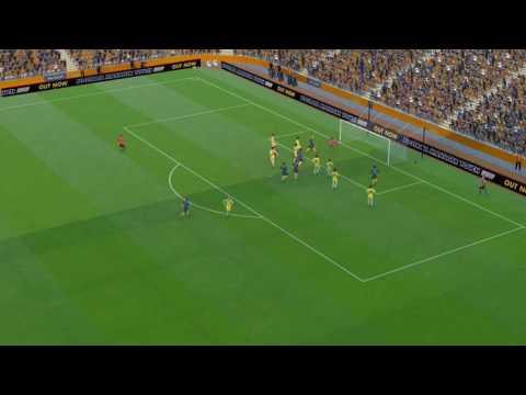 INTER 3-0 Pescara - Høydepunkter fra kampen