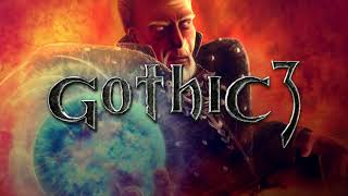 Gothic 3 - Vista Point Soundtrack Cover TheChudyShow