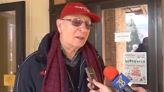 79- мата годишнина от рождението на Невена Коканова  беше почетена в Дупница