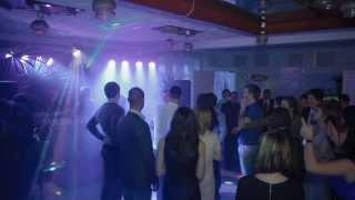 Музыканты Ведущий Свадьба Брест Кобрин Береза Пружаны Дрогичин (Ярослав +375292273749)