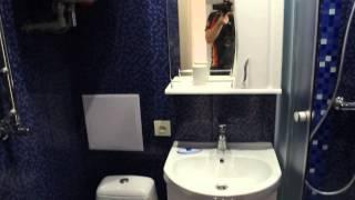 видео ванны в Днепропетровске