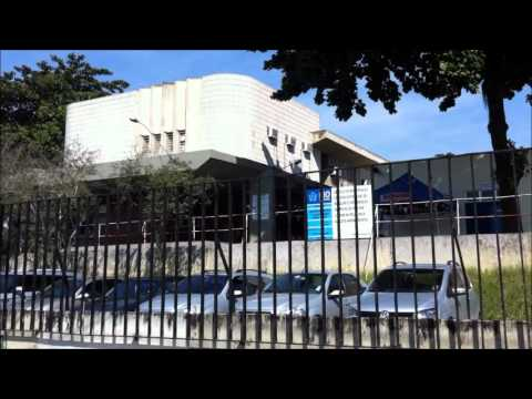 Guadalupe - Seu Bairro, Nossa Cidade (RJ)