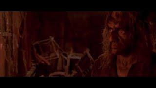 «Братство волка» (2001)_2. Месть за Мани