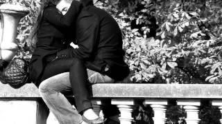 Слушать самую крутую русскую музыку и видео онлайн(Музыка про любовь (нереально красиво!!!), 2015-03-01T23:02:43.000Z)