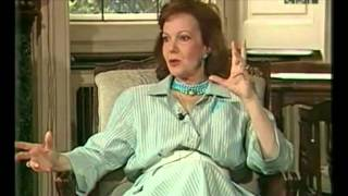 Raina 1987 su Maria Callas thumbnail