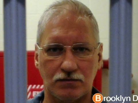Brooklyn DA: Was David Ranta wrongly convicted?