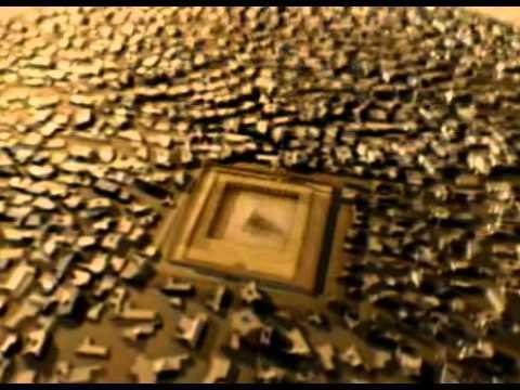 historia-del-arte-universal-cap:5