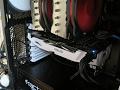 Обзор видеокарты GTX1060 Asus Dual