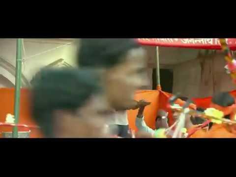 Raanjhanaa Movie scene - When Kundan reply to zoya | Break up | रांझणा। धनुष। सोनम कपूर