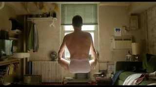 Birdman - Trailer Español