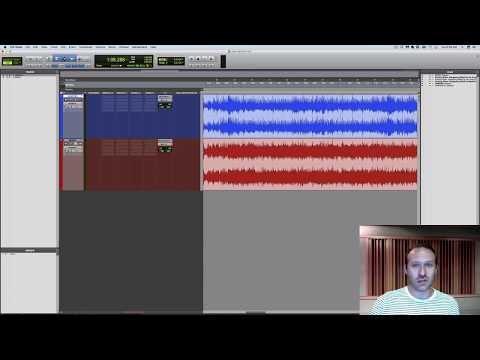 6 Tips for Mixing Great Sounding Pop Vocals — Pro Audio Files