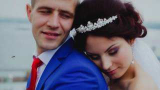 23 июля | Wedding photo | Гуля + Женя