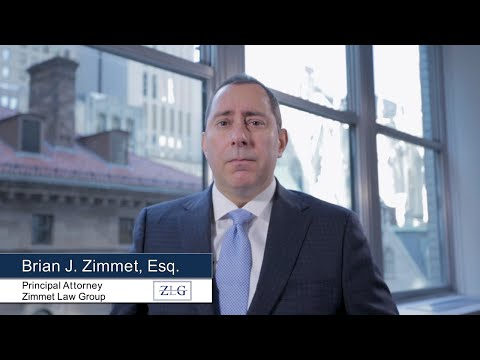Review Financial Statements Before Purchasing in NYC | Zimmet Law Group, P.C.
